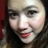 Photo 2050 for kate - Thai Romances Online Dating in Thailand