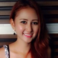 Photo 22127 for Mill - Thai Romances Online Dating in Thailand