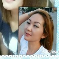 Photo 22160 for Nancy17 - Thai Romances Online Dating in Thailand