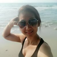 Photo 22161 for Nancy17 - Thai Romances Online Dating in Thailand