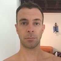 Ronan single guy from Nouméa, Province Sud, New Caledonia