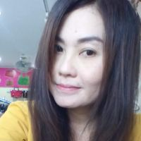 Photo 22221 pour pawsweet9 - Thai Romances Online Dating in Thailand