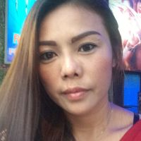 Photo 22200 for Arree - Thai Romances Online Dating in Thailand