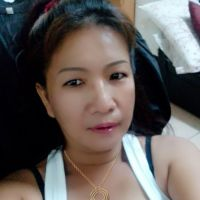Photo 22215 for wiyada2515 - Thai Romances Online Dating in Thailand
