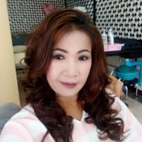 รูปถ่าย 22217 สำหรับ wiyada2515 - Thai Romances Online Dating in Thailand