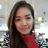 Photo 22253 for Ratty2517 - Thai Romances Online Dating in Thailand