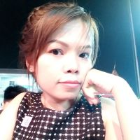 Photo 22271 for pigred - Thai Romances Online Dating in Thailand