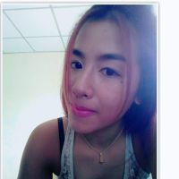 Photo 22283 for Inging - Thai Romances Online Dating in Thailand