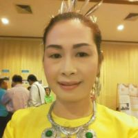 Photo 22304 for Suratchada - Thai Romances Online Dating in Thailand