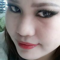 Photo 22314 for Noiigg - Thai Romances Online Dating in Thailand
