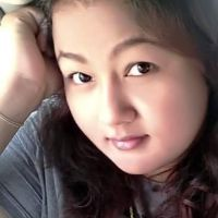 Move on  - Thai Romances Dating