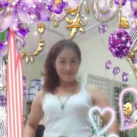 Photo 22386 for JinnySingle - Thai Romances Online Dating in Thailand