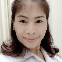 Photo 22389 for JinnySingle - Thai Romances Online Dating in Thailand