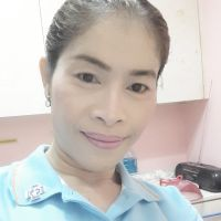 フォト 22391 のために JinnySingle - Thai Romances Online Dating in Thailand