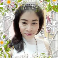 Photo 27970 for JinnySingle - Thai Romances Online Dating in Thailand