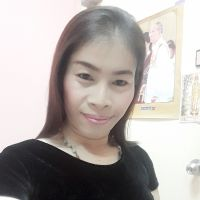 Photo 27979 for JinnySingle - Thai Romances Online Dating in Thailand
