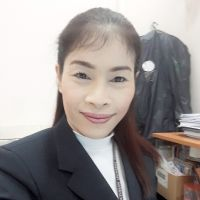 Photo 27980 for JinnySingle - Thai Romances Online Dating in Thailand