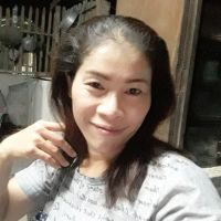 Photo 27984 for JinnySingle - Thai Romances Online Dating in Thailand