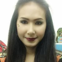 Photo 22463 for Sujibjib - Thai Romances Online Dating in Thailand