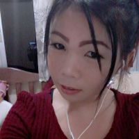 Photo 22468 for Mc1990 - Thai Romances Online Dating in Thailand