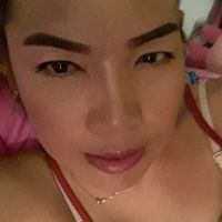 Foto 22525 para Jarin - Thai Romances Online Dating in Thailand