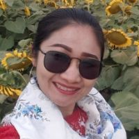 صور 72254 إلى Ornly - Thai Romances Online Dating in Thailand