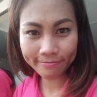 Photo 22531 for Nuiry - Thai Romances Online Dating in Thailand