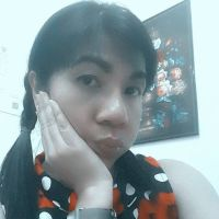 Kuva 32884 varten Jen - Thai Romances Online Dating in Thailand
