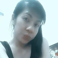 Photo 32885 for Jen - Thai Romances Online Dating in Thailand