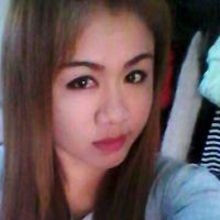 I want love with good man - Thai Romances Dating
