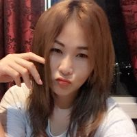 Larawan 22683 para Zaza - Thai Romances Online Dating in Thailand