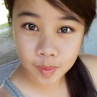 Photo 22759 for Benjaphon315 - Thai Romances Online Dating in Thailand