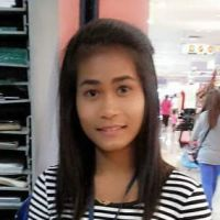 Photo 22776 for Mai23 - Thai Romances Online Dating in Thailand