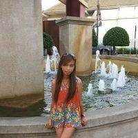 I am looking for real love - Thai Romances Dating