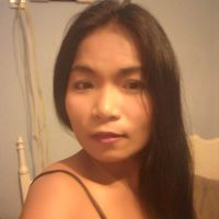 Photo 22728 for wiphusa - Thai Romances Online Dating in Thailand