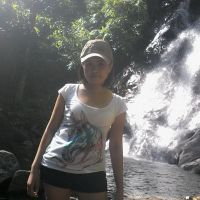Photo 22733 for Game - Thai Romances Online Dating in Thailand