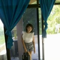Photo 22798 for Game - Thai Romances Online Dating in Thailand