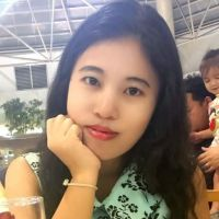 Photo 57560 for zong - Thai Romances Online Dating in Thailand
