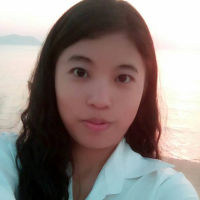 Photo 59385 for zong - Thai Romances Online Dating in Thailand
