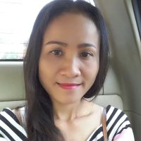 Photo 22738 for Fhasai - Thai Romances Online Dating in Thailand