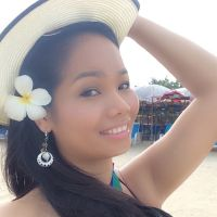 Photo 22824 for Shinny - Thai Romances Online Dating in Thailand