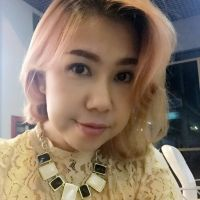 Photo 22789 for BunnyNinja - Thai Romances Online Dating in Thailand