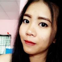 Photo 22861 for kannita2506 - Thai Romances Online Dating in Thailand