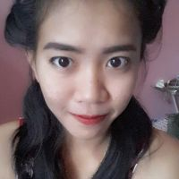 Photo 22876 for kannita2506 - Thai Romances Online Dating in Thailand