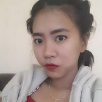 Photo 22877 for kannita2506 - Thai Romances Online Dating in Thailand