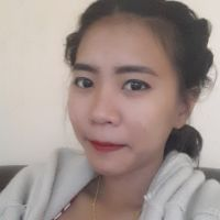 Photo 22885 for kannita2506 - Thai Romances Online Dating in Thailand