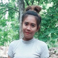 Photo 22915 for kannita2506 - Thai Romances Online Dating in Thailand