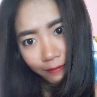 Photo 23504 for kannita2506 - Thai Romances Online Dating in Thailand