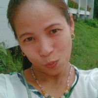 Photo 22867 for Patty20016 - Thai Romances Online Dating in Thailand