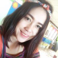 Photo 22890 for Beerry - Thai Romances Online Dating in Thailand